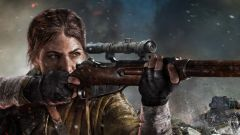 Launch trailer pro Call of Duty: Vanguard láká na filmově laděnou kampaň, bohatý multiplayer a režim Zombies
