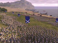 Medieval II Total War: Kingdoms