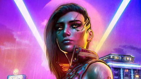 CD Projekt považuje technickou stránku Cyberpunku za uspokojivou, do budoucna se chce věnovat hratelnosti