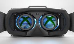 VR hry pro Scorpio na Xboxu One nespustíte