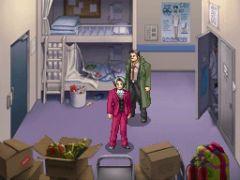 DS souhrn: RPG, puzzly a detektivka