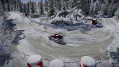 Recenze WRC 10, plně licencovaného rallye plného vzpomínek