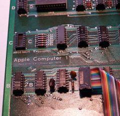 Apple za babku i milion