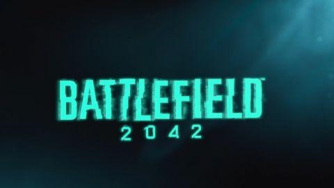 Battlefield 2042 oficiálně představen. Futuristický díl vyjde 22. října