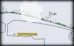 Síla jednoduchosti: minimalistické hry