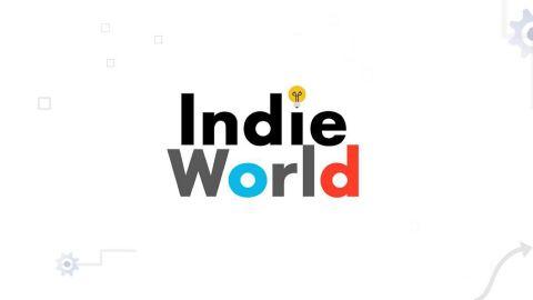 Nintendo oznámilo Indie World Showcase. Proběhne dnes večer