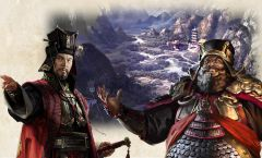 Total War: Three Kingdoms - dojmy z hraní