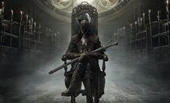 Další informace poukazují na remaster Bloodborne. Údajně má vyjít ještě letos
