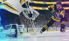NHL 20 - Dojmy z bety