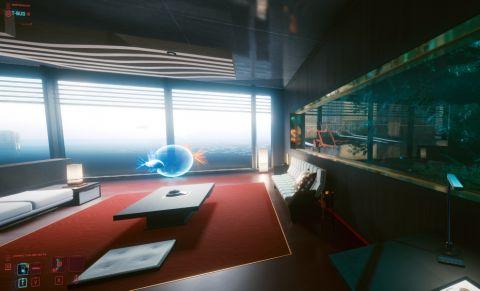 RTX ON dělá ze Cyberpunku 2077 vizuální zážitek