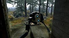 Half-Life 2: Episode 2