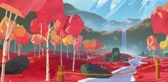 Navštívili jsme Decentraland, nástupce Second Life s příklonem ke kryptoměnám