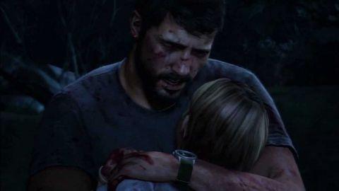 Seriálové The Last of Us představuje další herečku. Víme, kdo ztvární Joelovu dceru Sarah
