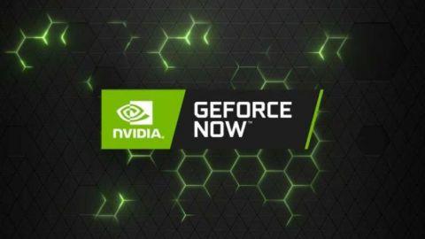 Obrovský únik databáze GeForce Now údajně odhaluje desítky neoznámených her