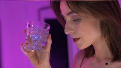Levná ruská vodka je největší čaroděj!