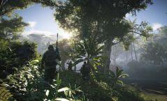 Ghost Recon Wildlands - dojmy z hraní