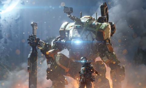 Titanfall 2 prý čelí útoku hackerů. Hra měla být napadena a ohrožuje počítač či konzoli, studio hráče uklidňuje