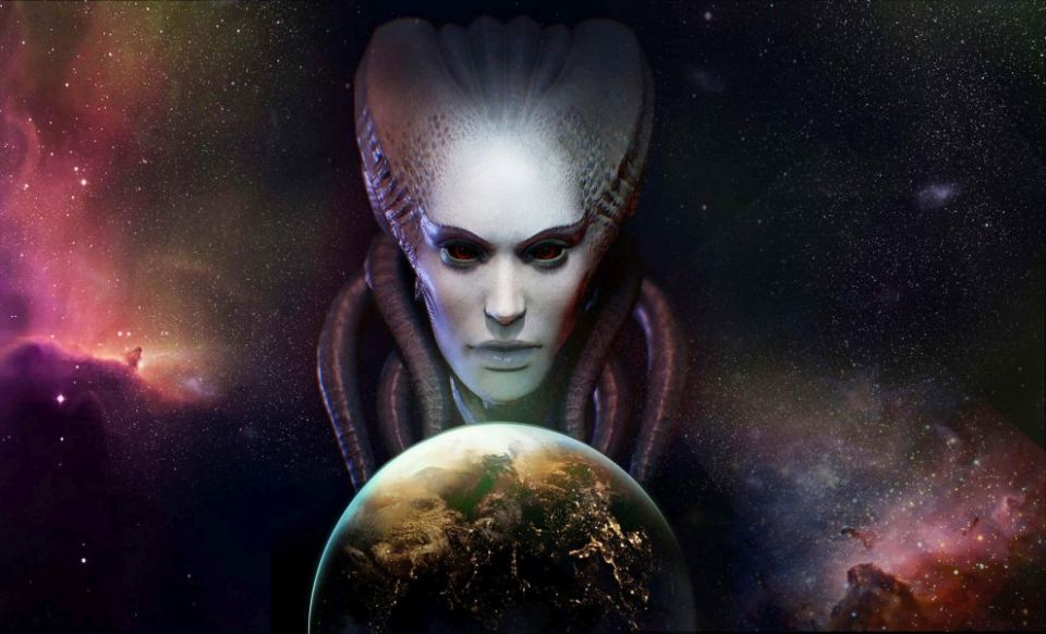 Do knihovny služby Xbox Game Pass brzy zamíří Superliminal, Subnautica: Below Zero nebo Phoenix Point