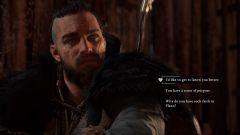 Recenze Wrath of the Druids, druidského rozšíření Assassin's Creed Valhalla