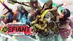 Ubisoft odhalil F2P střílečku Tom Clancy's XDefiant