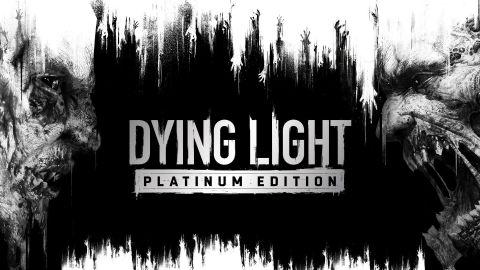 Microsoft Store propálil Dying Light: Platinum Edition. Techland zároveň láká na oznámení spojené s dvojkou