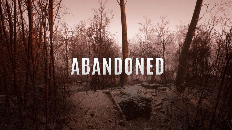 Spekulace o spojení s Kodžimou negativně ovlivnily vývoj survival hororu Abandoned