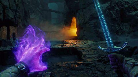 Obsidian chce Avowed výrazně odlišit od The Elder Scrolls, na vývoj bude dostatek času a prostředků
