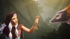Šéf Xbox Game Studios naznačil, jak probíhá vývoj Everwild