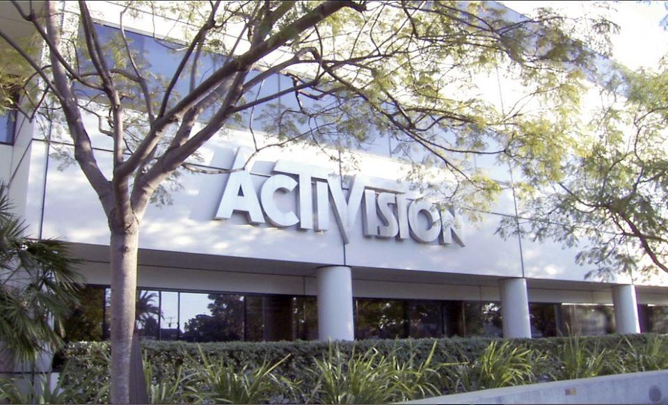 Zaměstnanci Activisionu chystají krátkou stávku na protest proti pracovním podmínkám žen a menšin