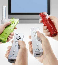 PlayStation 3 - poslední naděje Sony?