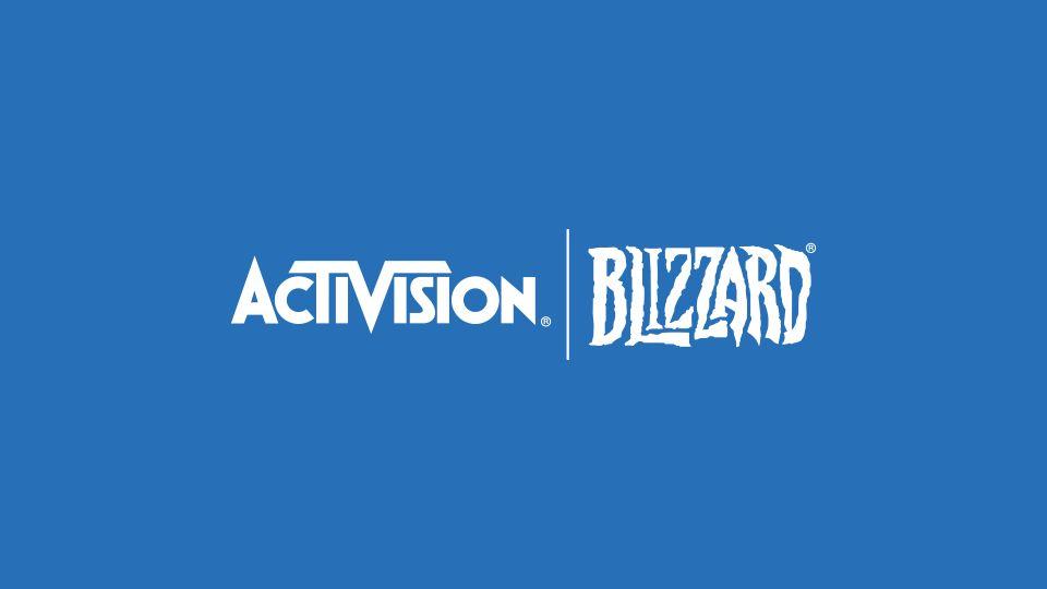 Activision Blizzard je žalován kvůli nerovným pracovním podmínkám a sexuálnímu obtěžování