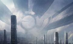 Mass Effect 4 už je hratelný