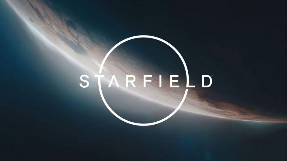 Jason Schreier tvrdí, že Starfield není ani zdaleka hotový, hra podle něj vyjde mnohem později, než si myslíme