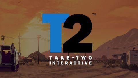 """Take-Two odhaluje finanční výsledky a plány do budoucna. Letos vyjdou """"pouze"""" 4 AAA hry"""