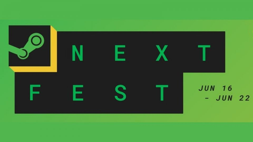 Startuje Steam Next Festival. Nabízí přes 700 demoverzí
