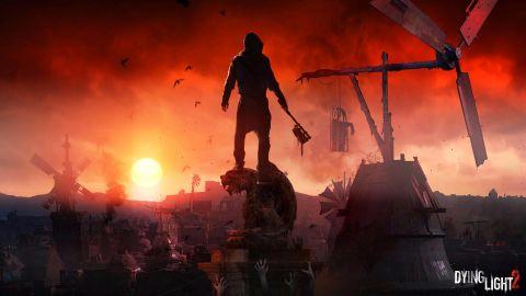 Uniklo datum vydání Dying Light 2. Má vyjít na začátku prosince, dostane podtitul Stay Human