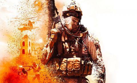 Trailer slibuje, že Insurgency: Sandstorm příští týden konečně vyjde i na konzolích