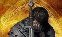 Kingdom Come: Deliverance - recenze konzolové verze