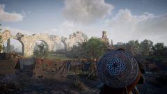 Recenze The Siege of Paris, druhého a o poznání menšího rozšíření pro Assassin's Creed Valhalla