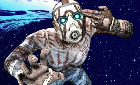 Další hra ze světa Borderlands bude údajně odbočkou z číslované série