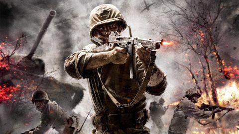 Filmové ukázky představují další hrdiny z Call of Duty: Vanguard