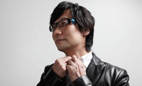 Hideo Kodžima údajně vyjednává s Microsoftem o vydání jeho další hry