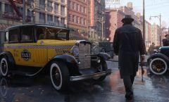 V čem se liší Mafia: DE od původní hry?