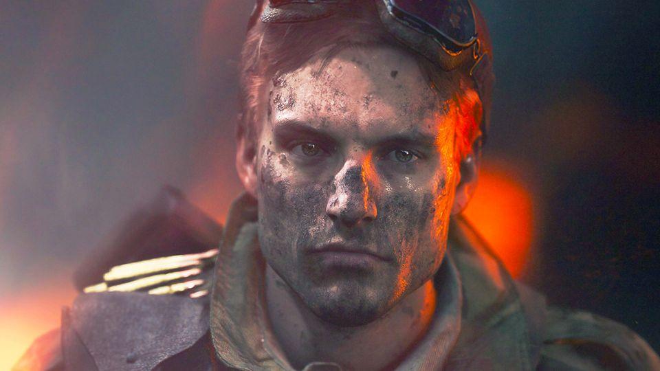 EA verbuje bývalého generálního ředitele Call of Duty. Soustředí se na dlouhodobý růst Battlefieldu
