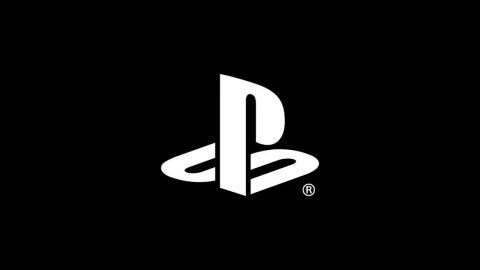 Sony si patentovala systém na pořádání turnajů na konzolích PlayStation 5