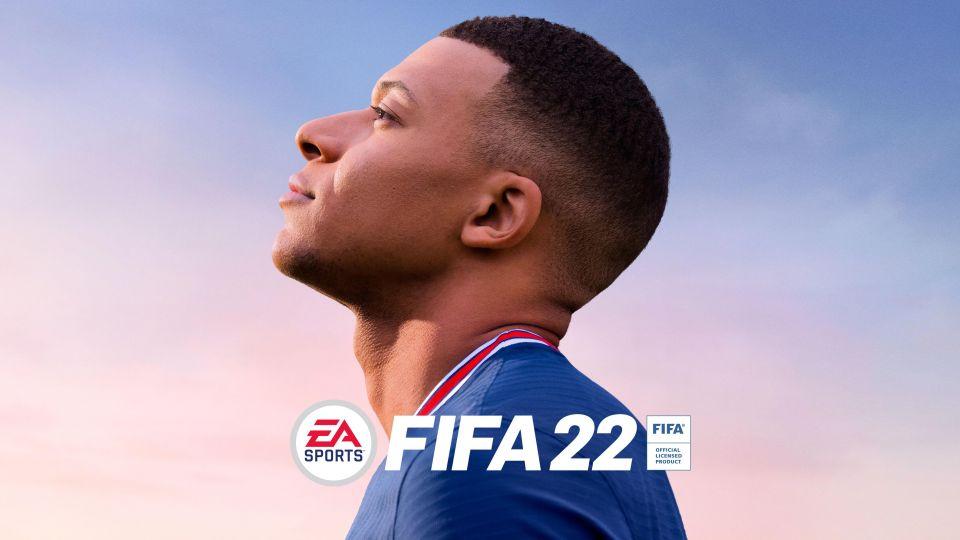 Na přebalu FIFA 22 se objeví tvář loňského ročníku. Traileru se dočkáme už dnes