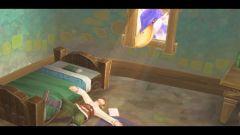 Recenze The Legend of Zelda: Skyward Sword HD, jednoho z nejlepších dobrodružství na Switchi