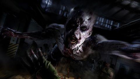 Ukázka z Dying Light 2 předvádí hrůzu nahánějící monstra