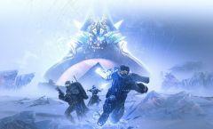 Ubisoft a Bungie žalují výrobce cheatů pro Destiny a Rainbow Six Siege