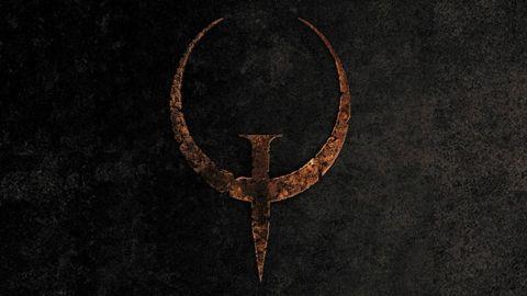 Kultovní Quake by se mohl dočkat remasteru. Bude oznámen na dnešním QuakeConu?